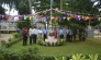 Flag Hosting Ceremony at Angul-Sukinda Railway Ltd.